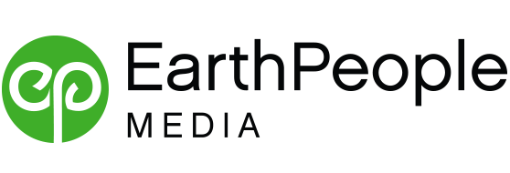 EarthPeople Media