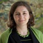 Eva Csaky, Ph.D.