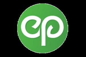 epp_logo_150