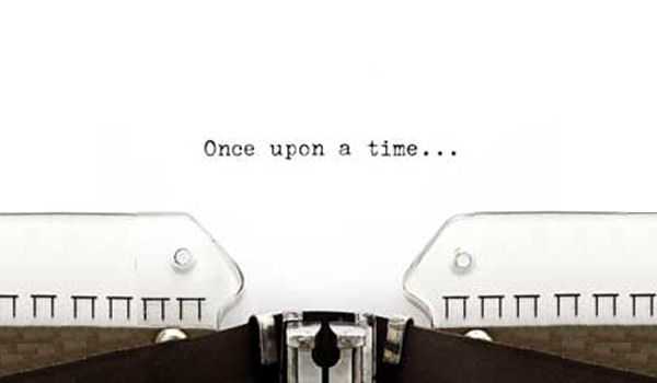 once_upon_a_time_600x350