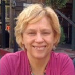 Ann Drumm