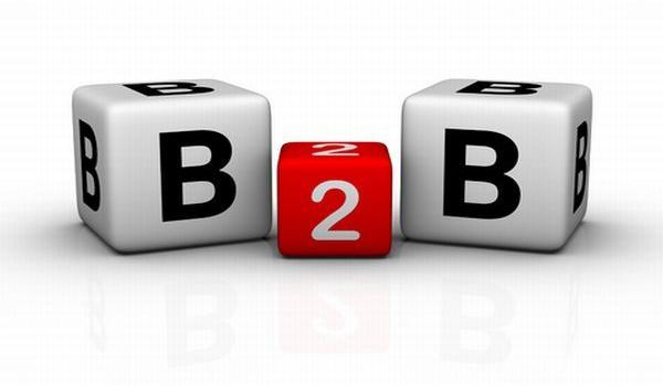 Effective B2B Green Marketing