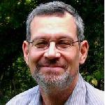 Matt Polsky