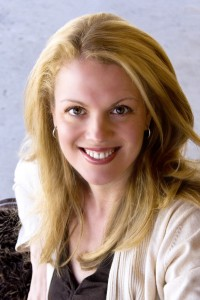 Anna M Clark Photo