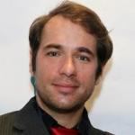 Andrew Komblatt