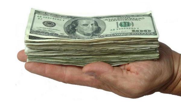 moneyinhand600x350