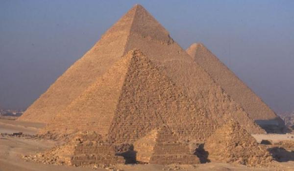 pyramids600x350