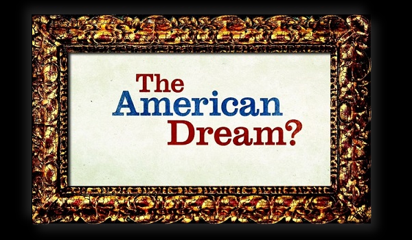 Certain Uncertainty: Living the New American Dream