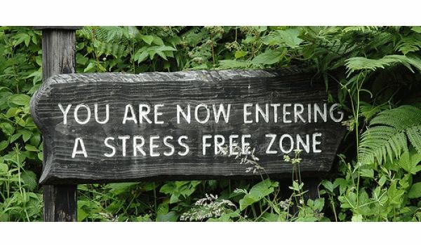 StressFreeZone_600x350