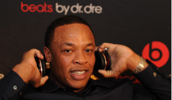 drDRE600x350