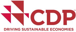 cdp_logo_rgb-1