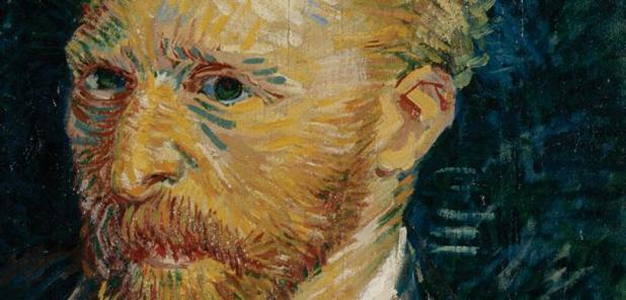 What Creatives Can Learn from Impressionists