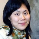 Yekang Ko