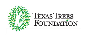 Texas Trees Foundation