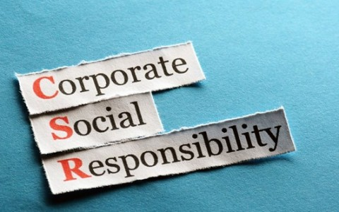 CSR: Where It Came From and Where It's Going