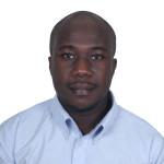 Derek Benefo Asante Tenadu