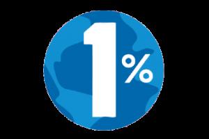 1percent_150_new