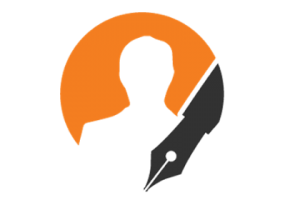 author_logo_150