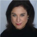 Barbara Close