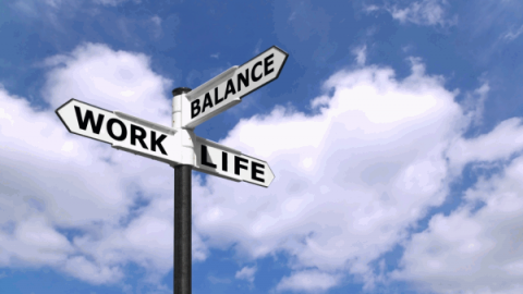 WorkLifeBalanceSign