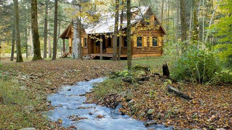 cabin-in-the-woods600x350