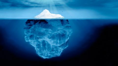 iceberg600x350