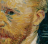 impressionism626x300